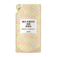 風呂・化粧室用洗剤詰替用(450ml)
